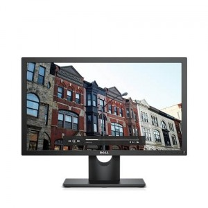 "Dell Monitor E2216HV 21,5""  LED TN Full HD (1920 x1080) /16:9/VGA/3Y PPG"