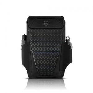 Dell Plecak Gaming Backpack 17 GM1720PM