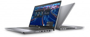 "Dell Latitude 5420 Win10Pro i7-1185G7/512GB/16GB/Intel Iris XE/14.0"" FHD/Touch/KB-Backlit/4-cell/3Y BWOS"