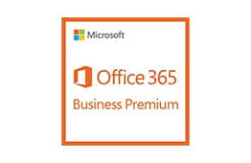 Office 365 Business  - abonament 1 miesiąc